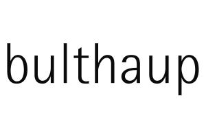 Bulthaup - Domum