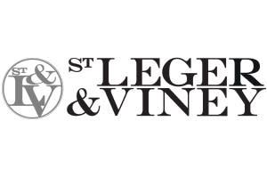 St Leger & Viney