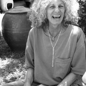 Lesley-Ann Hoets