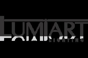Lumiart - Kramerville Corner