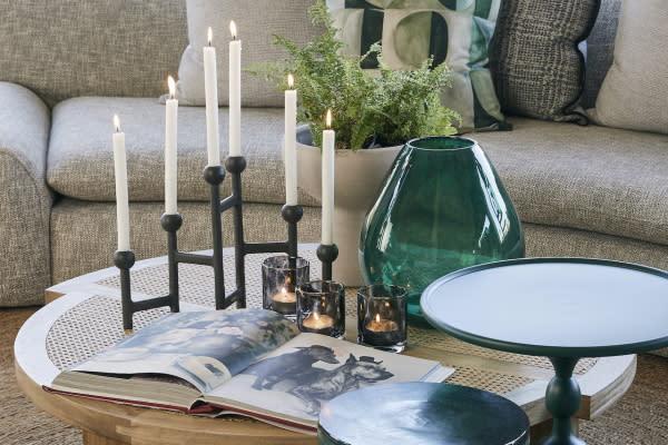 La Grange Interiors: (always) upping the style ante
