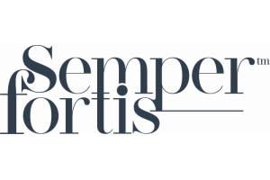 Semper Fortis