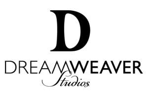 Dreamweaver Studios