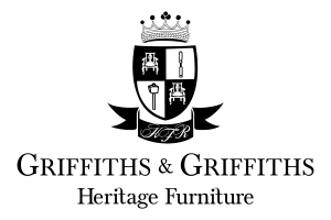 Griffiths and Griffiths - Kramerville Corner