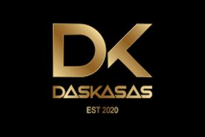 DasKasas