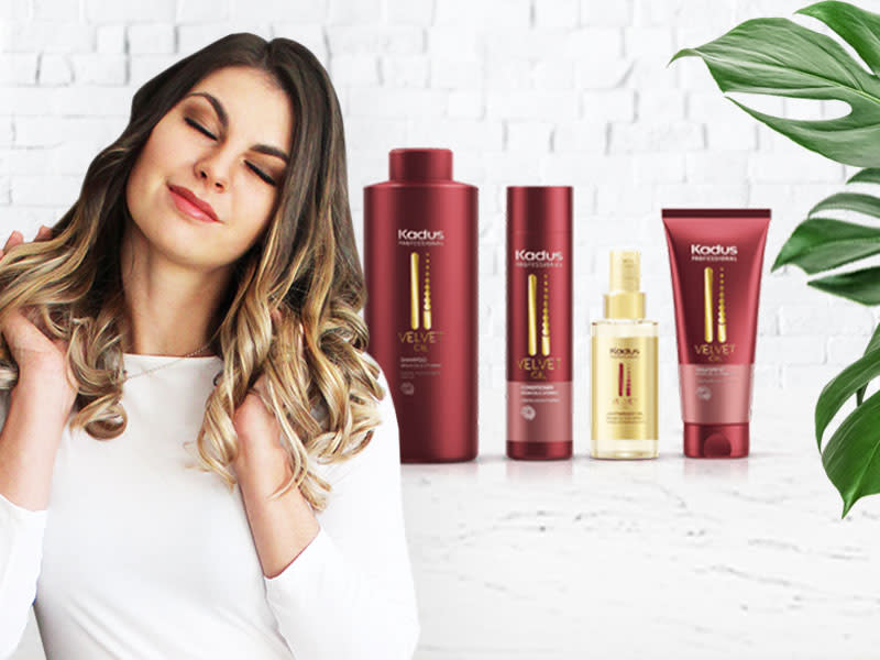 Shop Hair Care Products