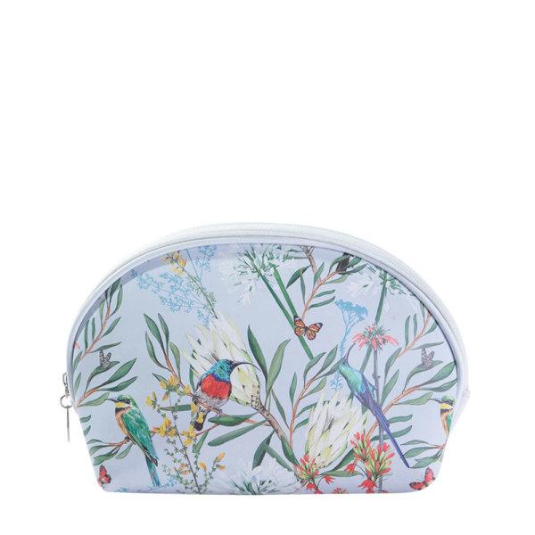Garden of Eden - Cosmetic Bag