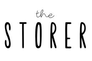 The Storer