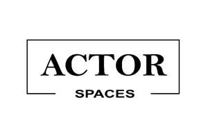 Actor Spaces - 44 Stanley