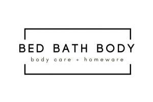 Bed Bath Body - 44 Stanley