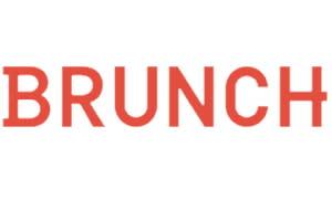 Brunch shop - 44 Stanley