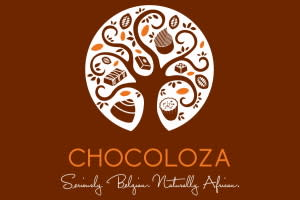 Chocoloza - 44 Stanley