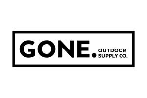 Gone Outdoor Supply Co- 44 Stanley