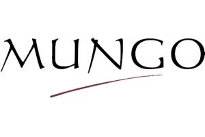 Mungo - 44 Stanley