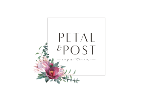 Petal and post - 44 Stanley
