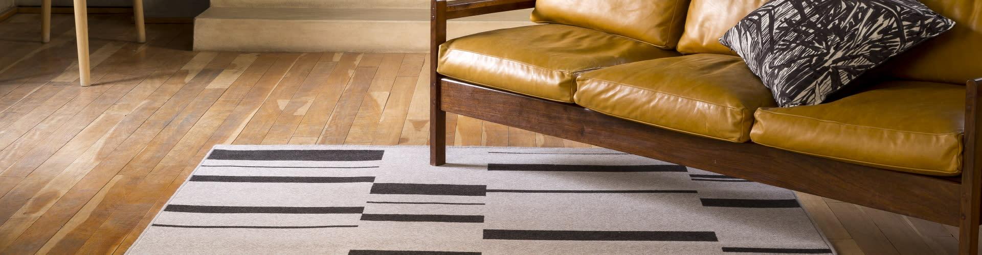 Monn Carpets