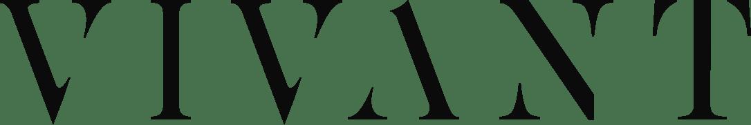 Vivant logo