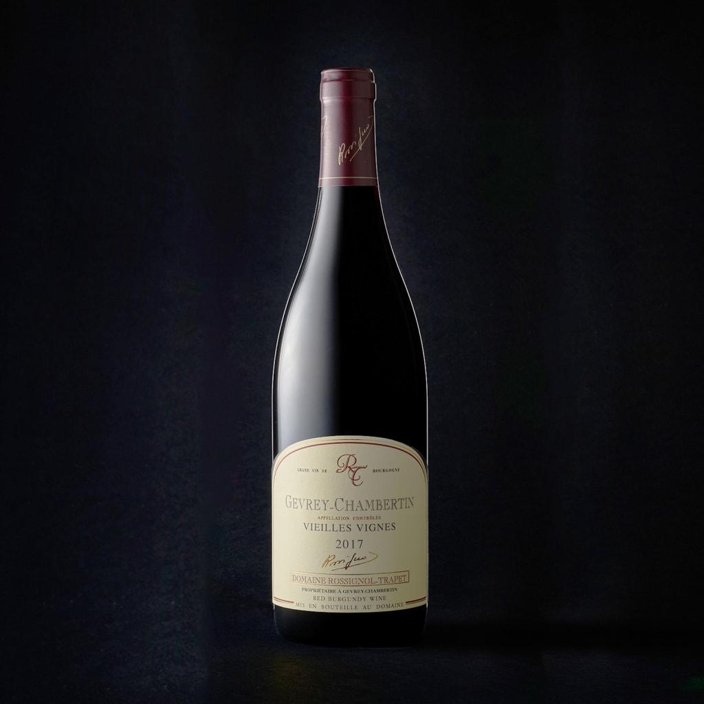 https://vivant.eco/wines/domaine-rossignol-trapet/gevrey-chambertin-vieilles-vignes