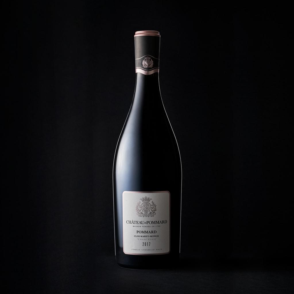 https://vivant.eco/wines/chateau-de-pommard/chantrerie