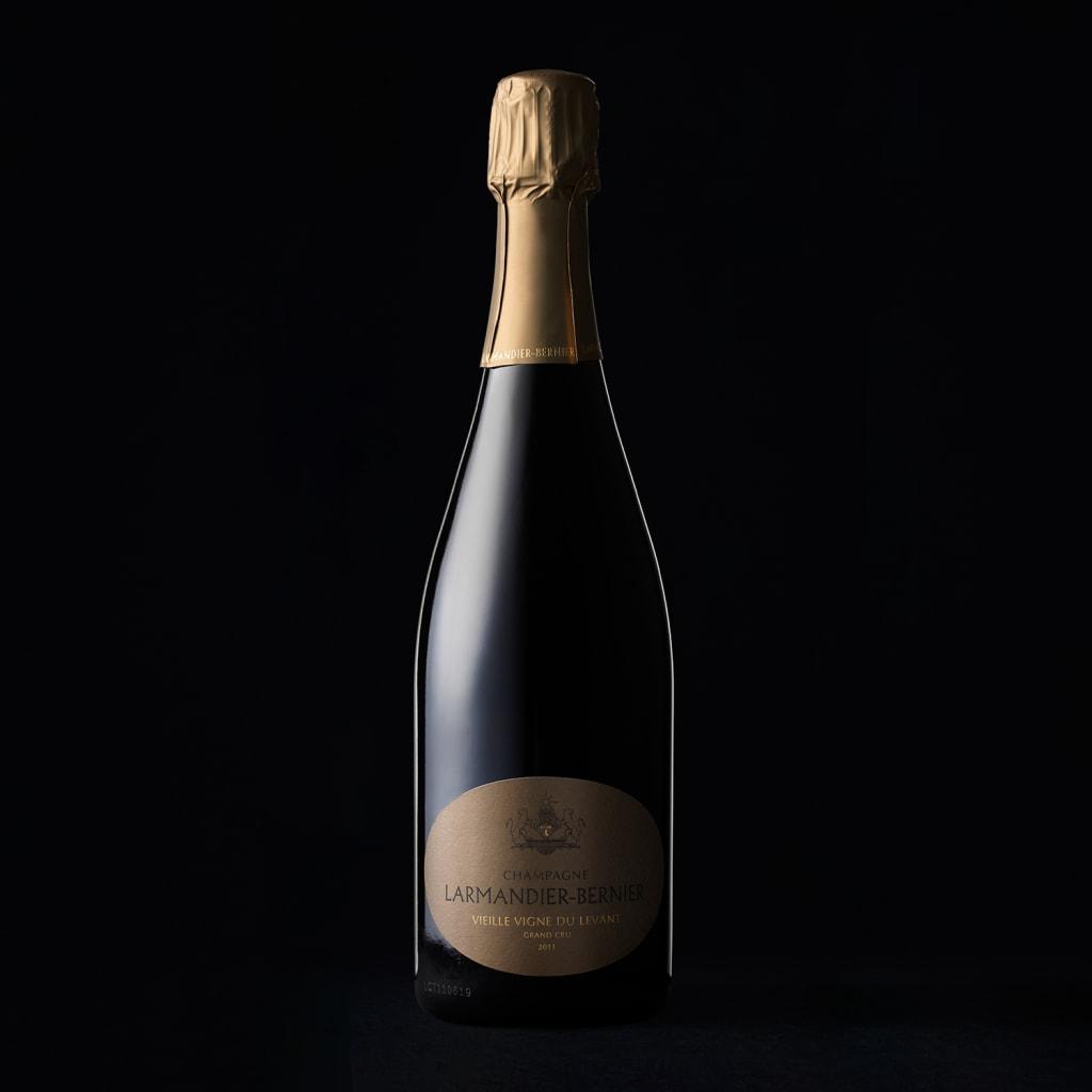 https://vivant.eco/wines/champagne-larmandier-bernier/champagne-larmandier-bernier-vieille-vigne-du-levant-grand-cru