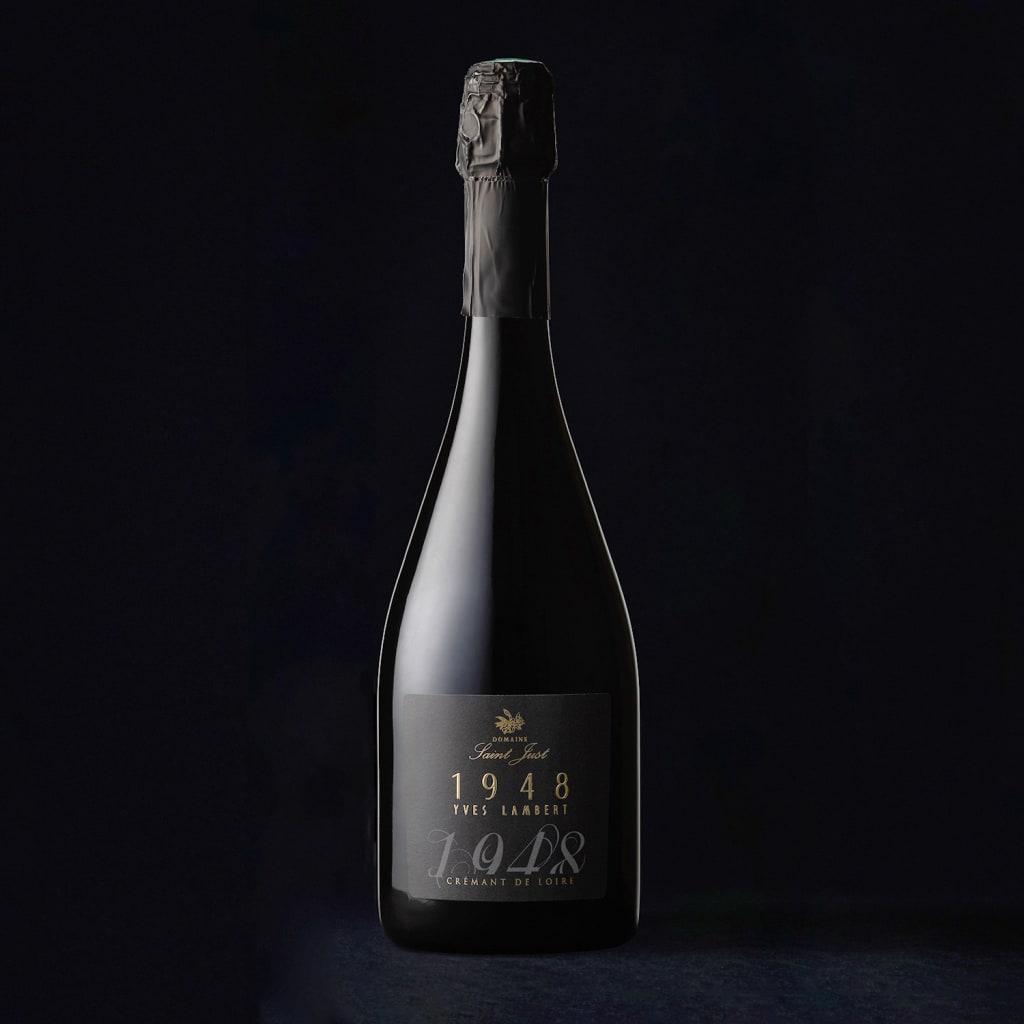 https://vivant.eco/wines/domaine-arnaud-lambert/brut-nature-arnaud-lambert-1948
