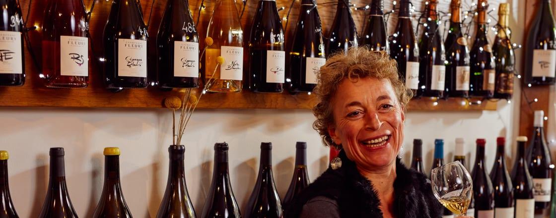wine descriptors can be helpful when identifying wine.