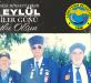 Başkan Demir'in 19 Eylül Gaziler Günü Mesajı