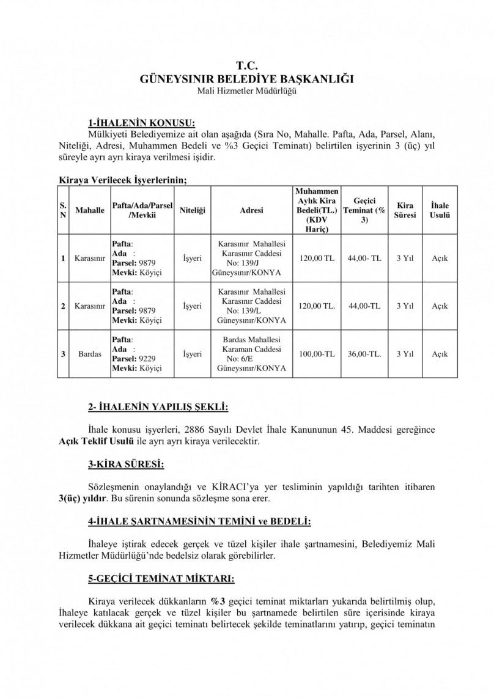 GuneysinirBelediyesi-2021-10-13_14-24-26-EBbIRaXwTvl7.jpg