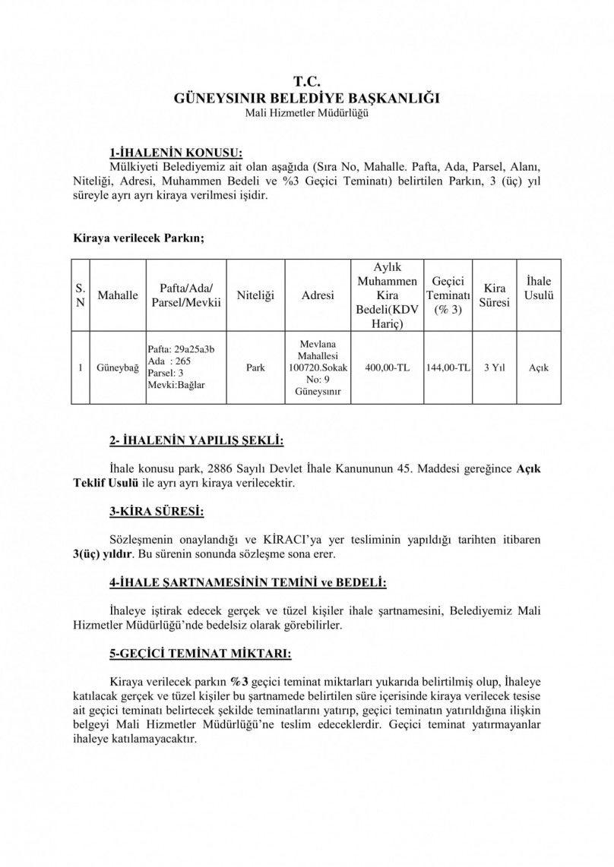 GuneysinirBelediyesi-2021-10-13_14-37-59-EMhFSiTeGOUK.jpg