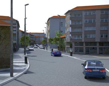 Prestij Cadde Düzenlemeleri