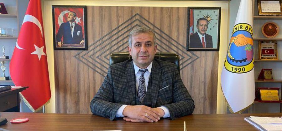 Başkan Demir