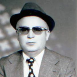 Belediye Başkanı