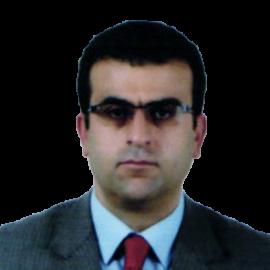 Mustafa BAĞCI