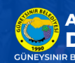 Başkan Demir'in Türk Polis Teşkilatının Kuruluş Yıl Dönümü Mesajı