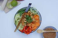 Afbeelding van eten