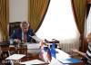 Алексей Пушков в РОП встретился с пермяками