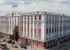 Общественный совет при гордуме Перми внес свои предложения по подготовке к 300-летию города