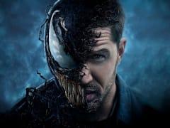 Том Харди сделает все, чтобы Веном и Человек-паук встретились в новом фильме