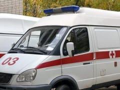 В Пермском крае за сутки выявили 233 новых случая заболевания COVID-19