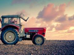 Распилили рабочий трактор и сдали в утиль: жительница Березников пожаловалась в полицию