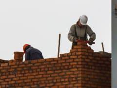 Общежитие в Чернушке построят за 375,6 млн рублей