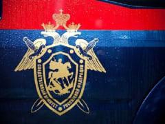 СК возбудил уголовное дело из-за некачественного жилья для сирот в Косе