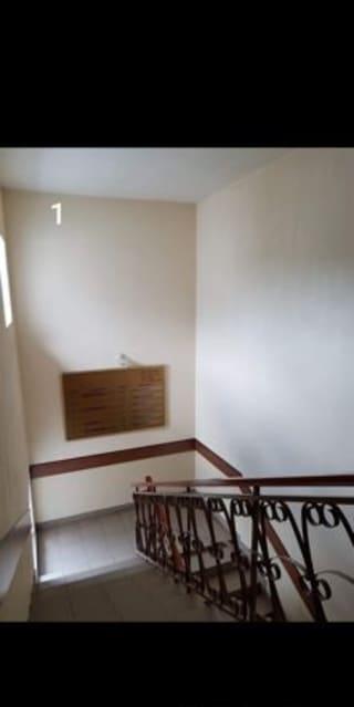 Офисное помещение, 294 м²