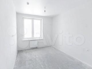 4-к. квартира, 93,1м², 2/22эт.