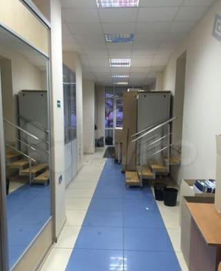 Офис, 183 м²
