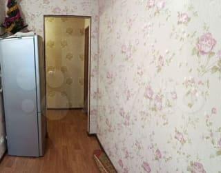 1-к. квартира, 39,7м², 2/3эт.