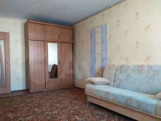 2-к квартира, 37.8 м², 4/4 эт.