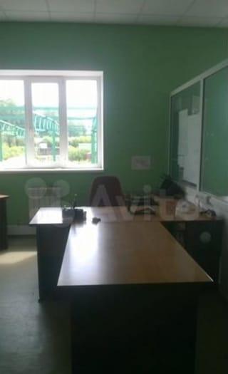 Офис, 155 м²