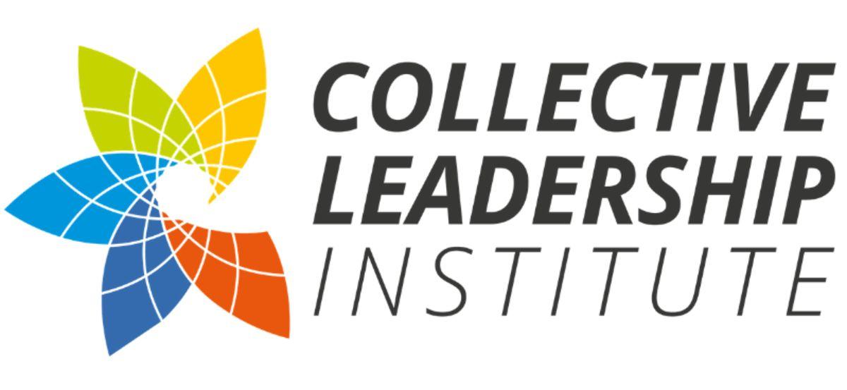 Impact erhöhen – mit Collective Leadership Skills Header Bild