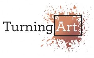 Aperture Scientist Turning Art